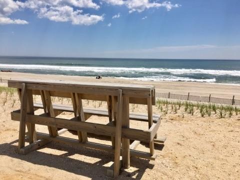 110 E Hobart Avenue, 1st, Beach Haven Crest (Ocean Front) - Picture 18