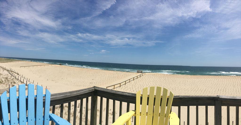 110 E Hobart Avenue, Beach Haven Crest (Ocean Front) - Picture 24