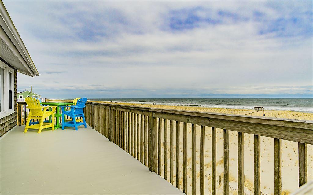 110 E Hobart Avenue, Beach Haven Crest (Ocean Front) - Picture 6
