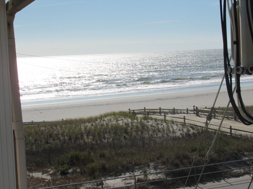 4400 Beach, Sea Isle City (Beach Front) - Picture 13