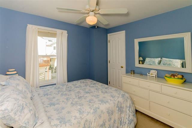 217 87th Street, Sea Isle City (Bay View) - Picture 12