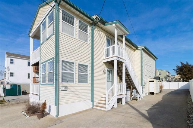 217 87th Street, Sea Isle City (Bay View) - Picture 3