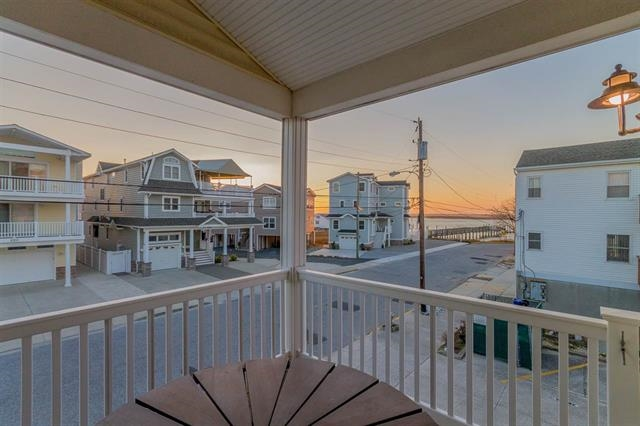 217 87th Street, Sea Isle City (Bay View) - Picture 4
