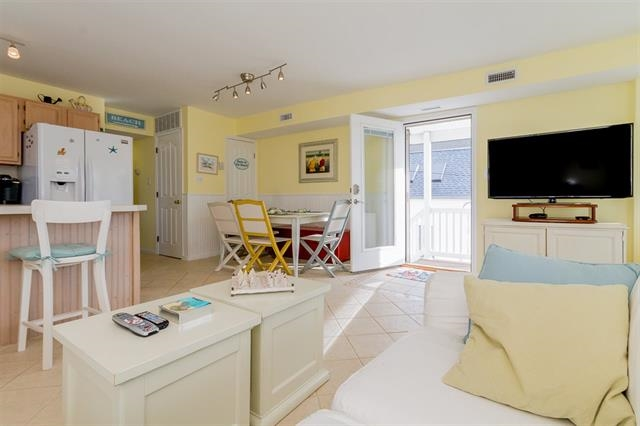 217 87th Street, Sea Isle City (Bay View) - Picture 6