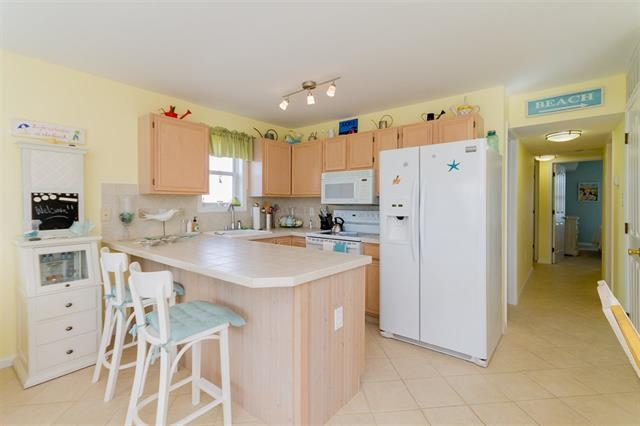 217 87th Street, Sea Isle City (Bay View) - Picture 7