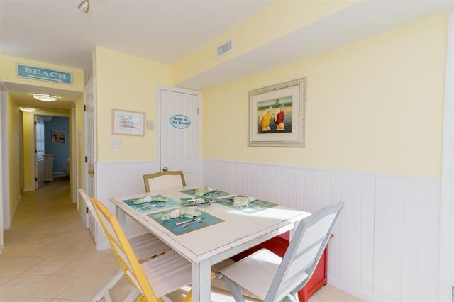 217 87th Street, Sea Isle City (Bay View) - Picture 8