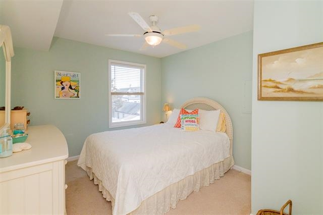 217 87th Street, Sea Isle City (Bay View) - Picture 10
