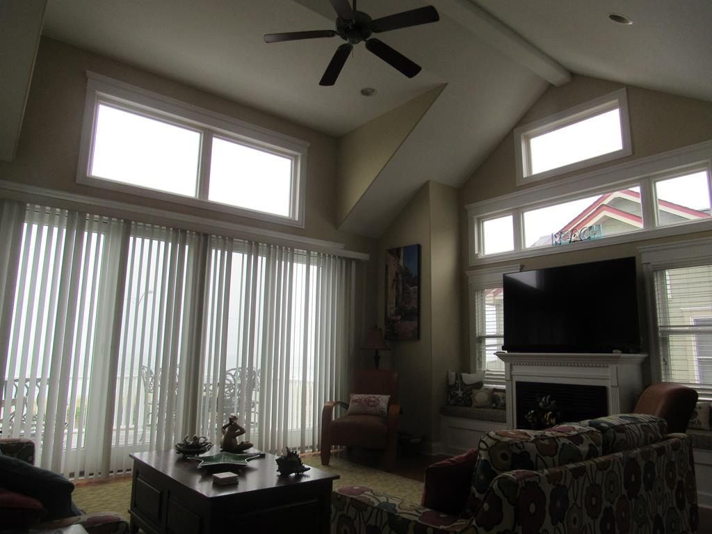 3204 Boardwalk, Sea Isle City (Beach Front) - Picture 12