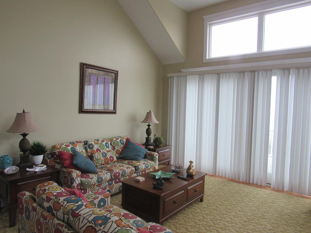 3204 Boardwalk, Sea Isle City (Beach Front) - Picture 13