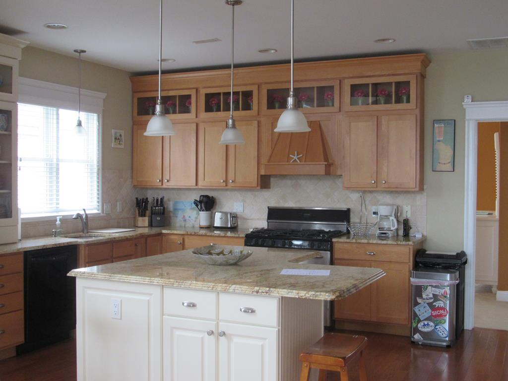 3204 Boardwalk, Sea Isle City (Beach Front) - Picture 15
