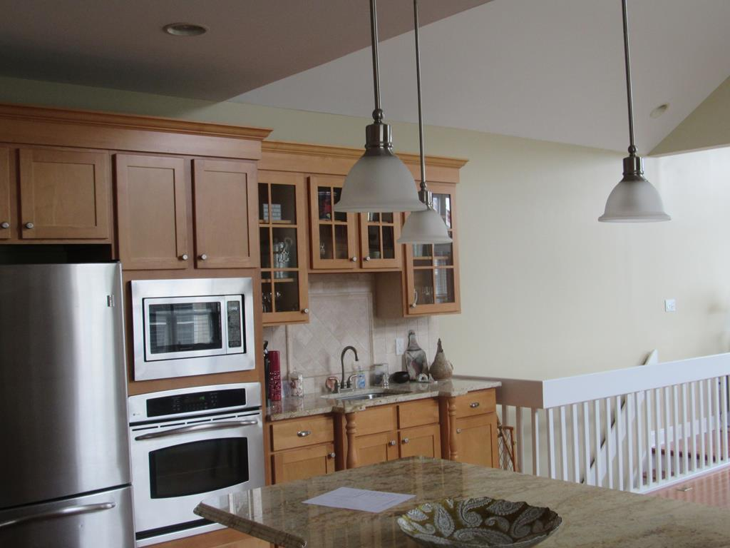 3204 Boardwalk, Sea Isle City (Beach Front) - Picture 16