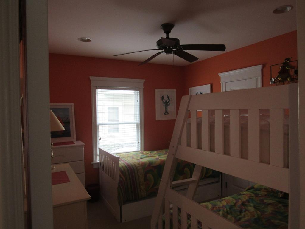3204 Boardwalk, Sea Isle City (Beach Front) - Picture 9