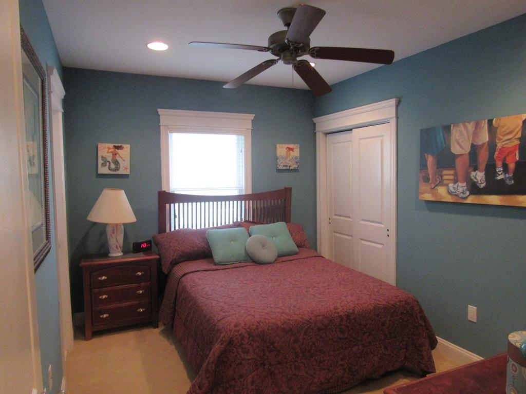 3204 Boardwalk, Sea Isle City (Beach Front) - Picture 10