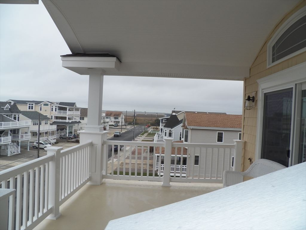 113 51st Street, Sea Isle City (Center) - Picture 13