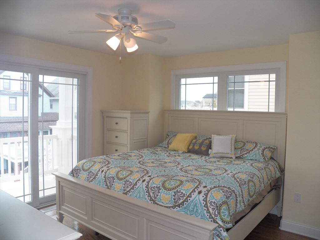 113 51st Street, Sea Isle City (Center) - Picture 15