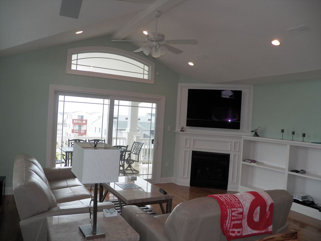 113 51st Street, Sea Isle City (Center) - Picture 3