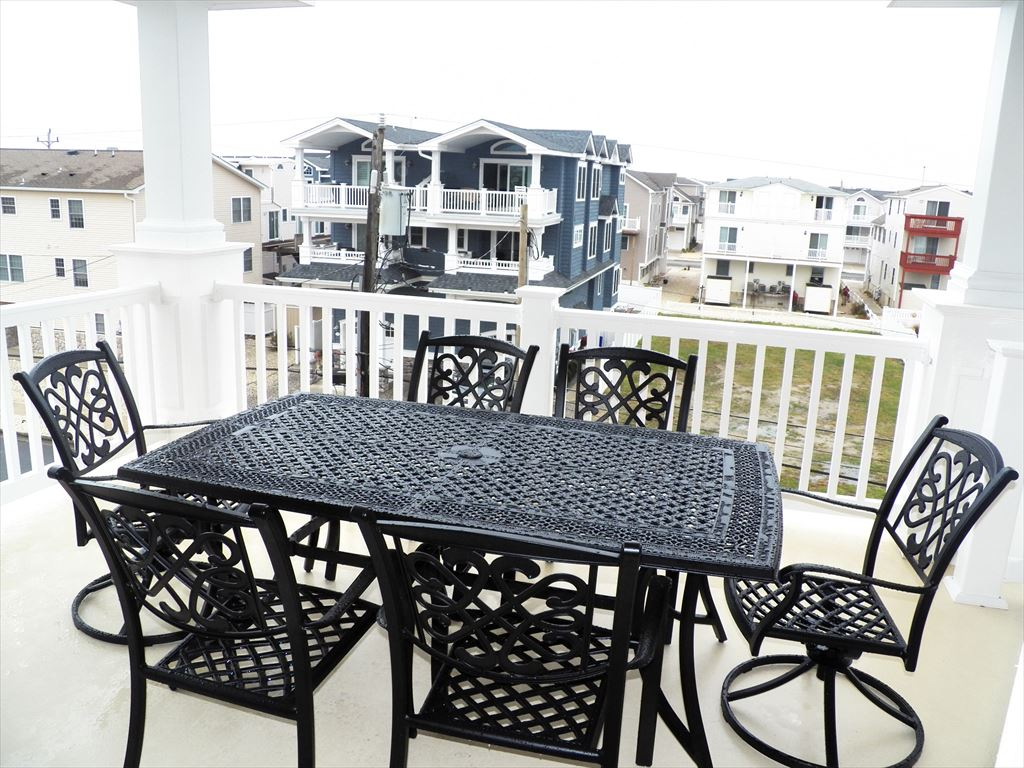 113 51st Street, Sea Isle City (Center) - Picture 9
