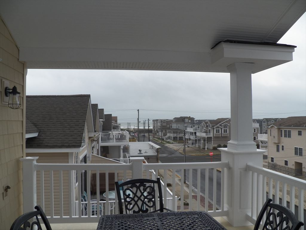 113 51st Street, Sea Isle City (Center) - Picture 10