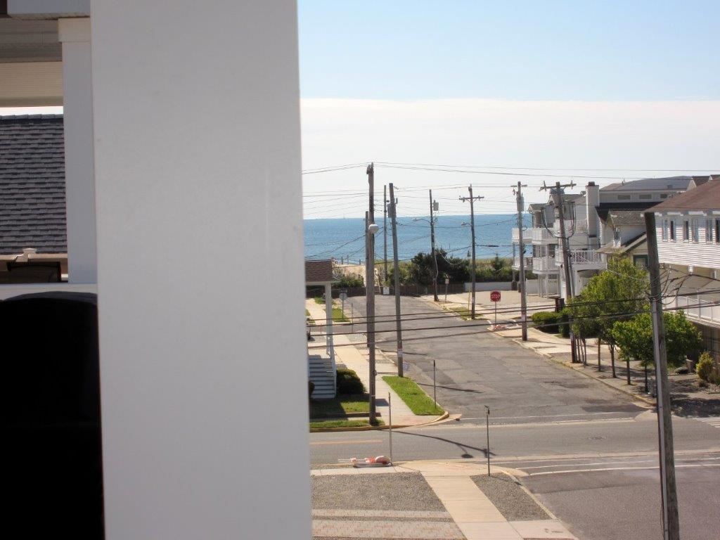 115 49th Street, Sea Isle City (Center) - Picture 3