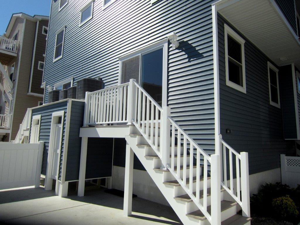 115 49th street, Sea Isle City (Center) - Picture 4