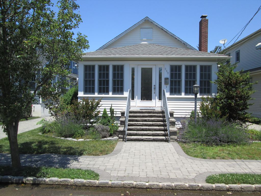 285 Windsor Avenue, Cape May - Picture 1