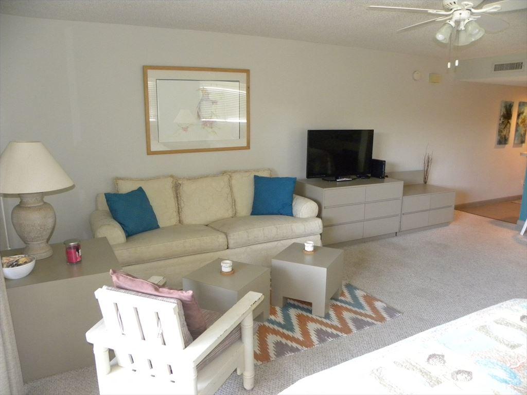 630 Summer Place Ponte Vedra Beach, FL 32082
