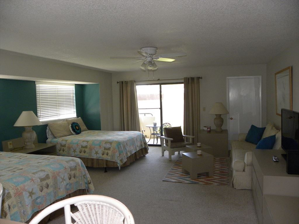 630 Summer Place Ponte Vedra Beach, FL 32082 | Photo 4