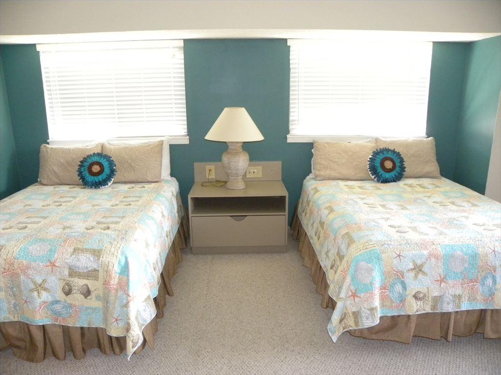 630 Summer Place Ponte Vedra Beach, FL 32082 | Photo 5