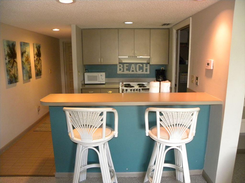 630 Summer Place Ponte Vedra Beach, FL 32082 | Photo 6
