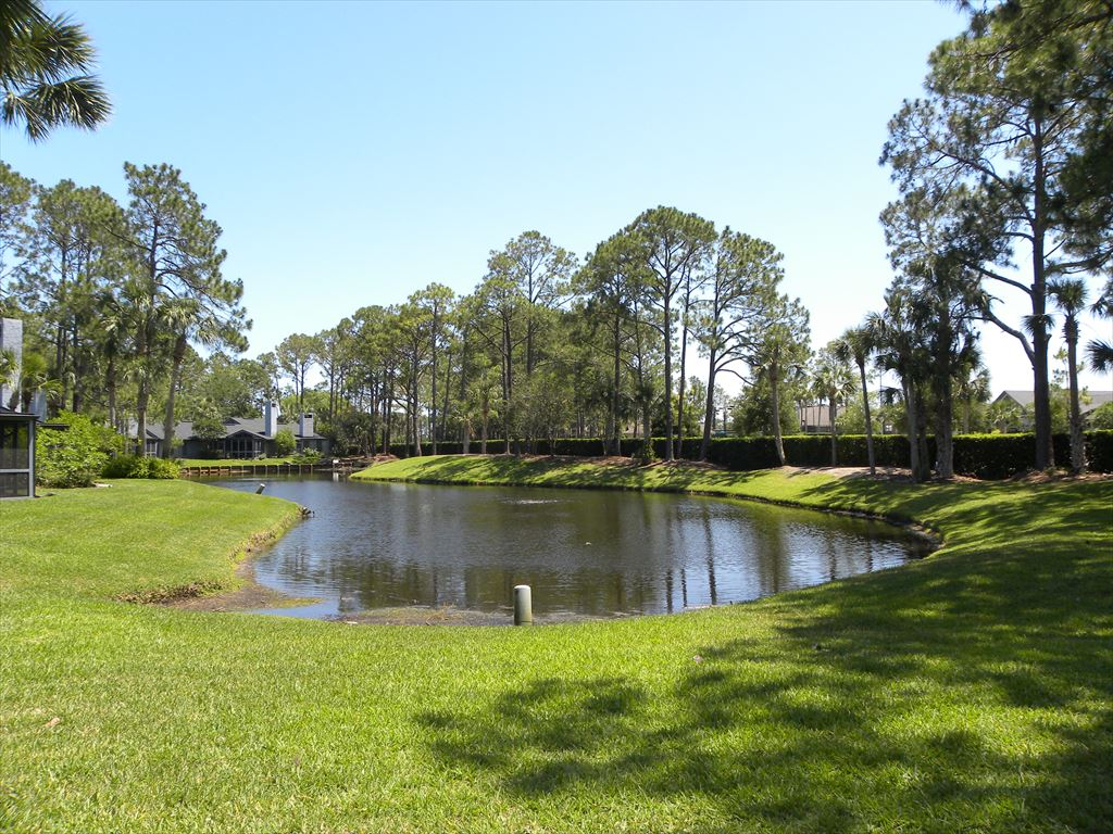 302 Quail Pointe Dr Ponte Vedra Beach, FL 32082 | Photo 15
