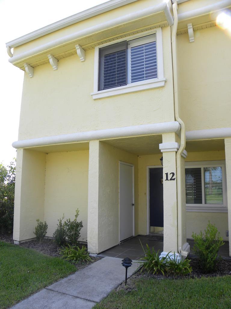 12 Cove Road, Ponte Vedra Beach, FL  32082