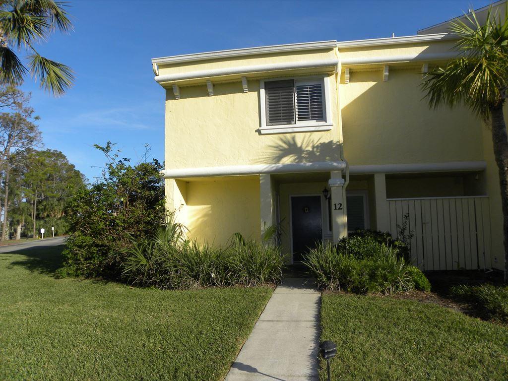 12 Cove Road, Ponte Vedra Beach, FL  32082 | Photo 3