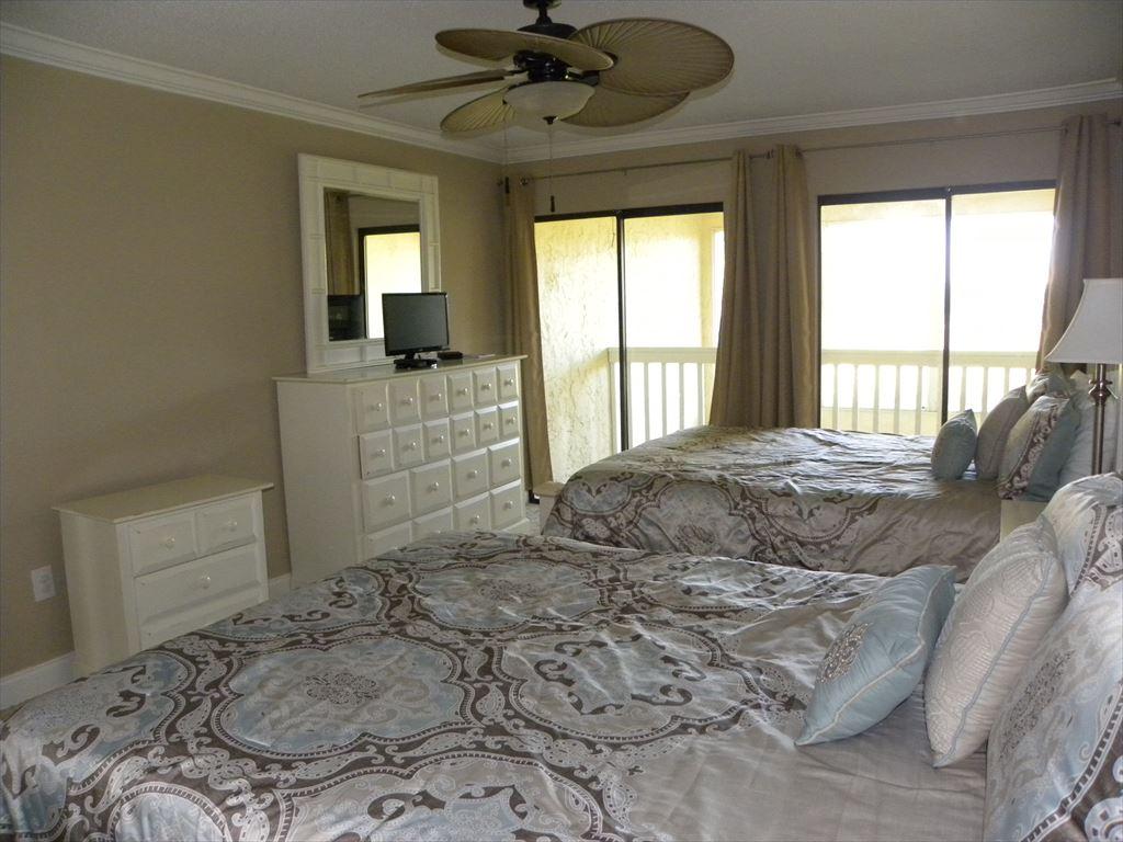 12 Cove Road, Ponte Vedra Beach, FL  32082 | Photo 15