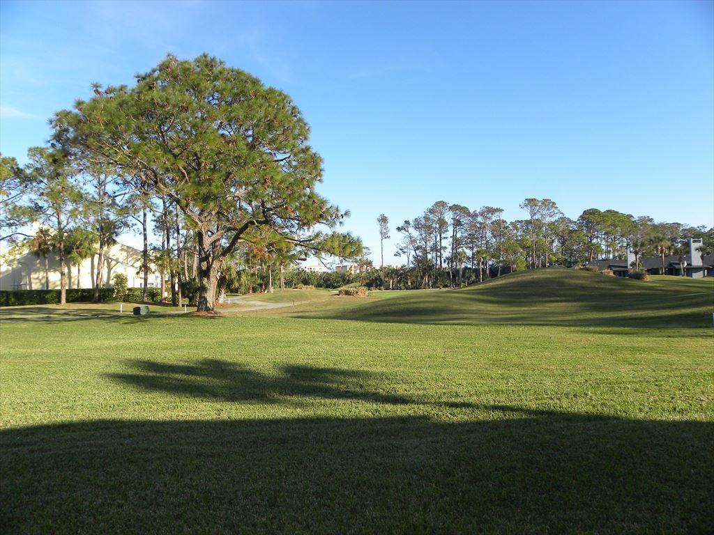 12 Cove Road, Ponte Vedra Beach, FL  32082 | Photo 17