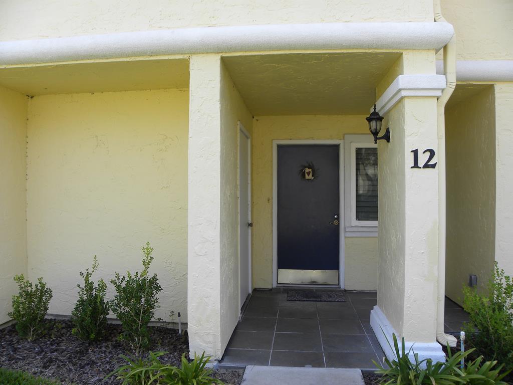12 Cove Road, Ponte Vedra Beach, FL  32082 | Photo 20