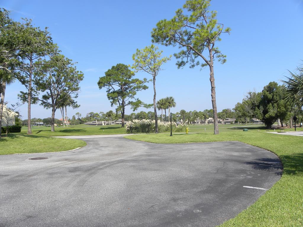 12 Cove Road, Ponte Vedra Beach, FL  32082 | Photo 21