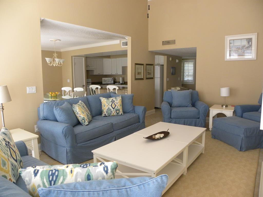 12 Cove Road, Ponte Vedra Beach, FL  32082 | Photo 4