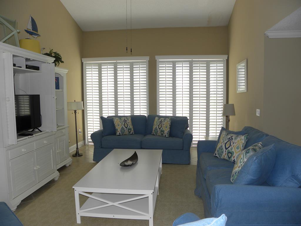 12 Cove Road, Ponte Vedra Beach, FL  32082 | Photo 7