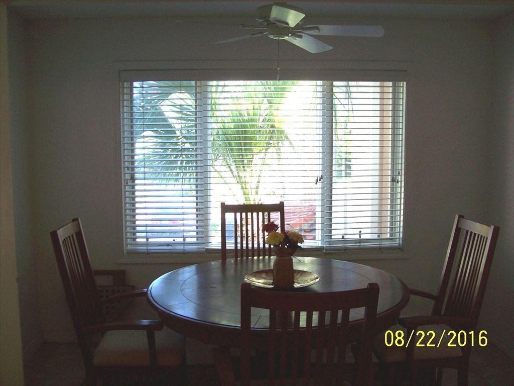 210 11th Avenue N, Jacksonville Beach, FL  32233 | Photo 7