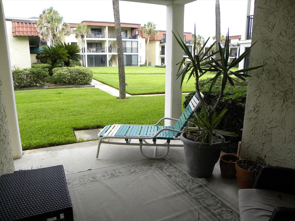 2313 Costa Verde Blvd, Jacksonville Bch, FL 32250 | Photo 9