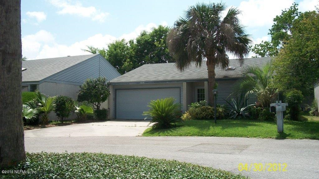 2619 St Noelle Ct, Ponte Vedra Beach, Fl  32082 | Photo 9