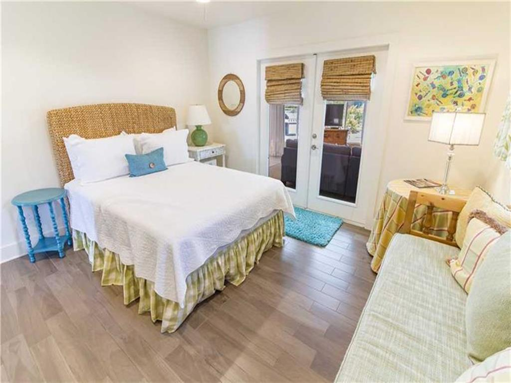 422 Ponte Vedra Blvd Ponte Vedra Beach, FL 32082 | Photo 13