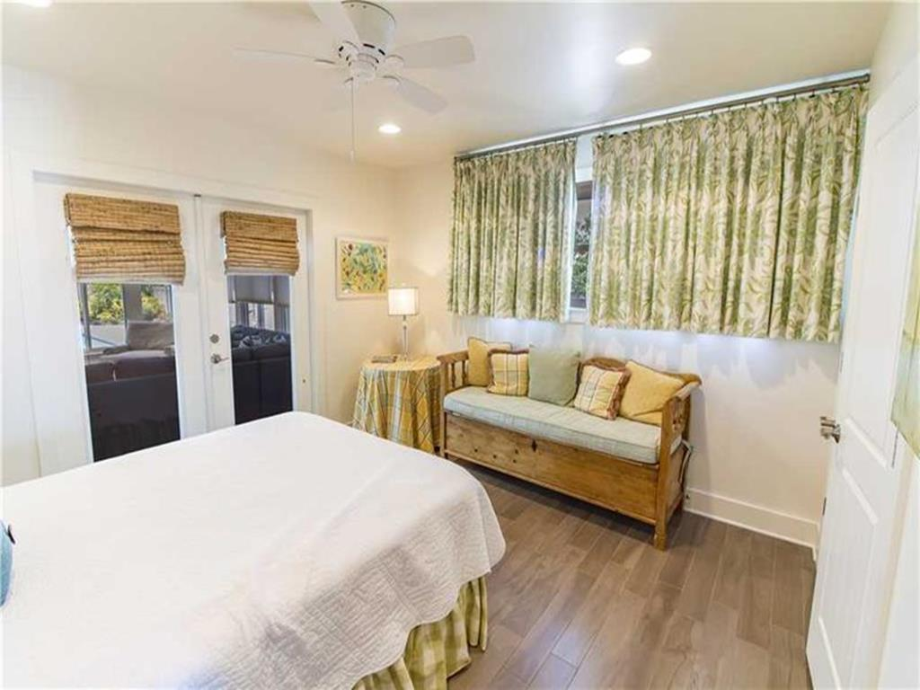 422 Ponte Vedra Blvd Ponte Vedra Beach, FL 32082 | Photo 14