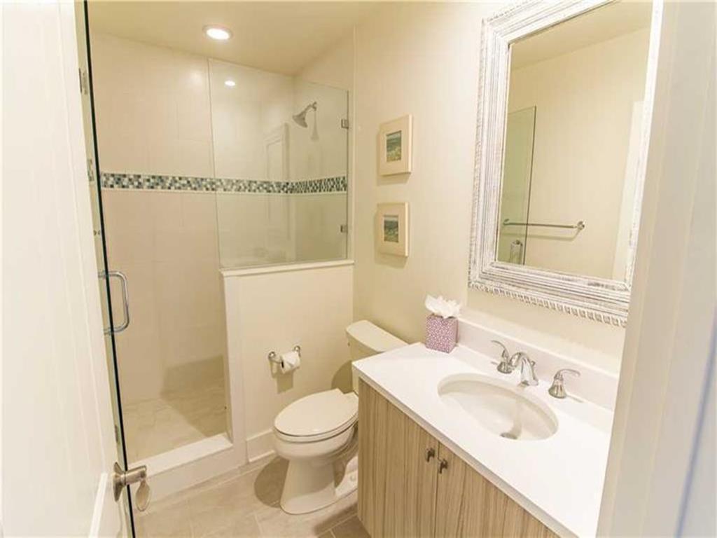 422 Ponte Vedra Blvd Ponte Vedra Beach, FL 32082 | Photo 15