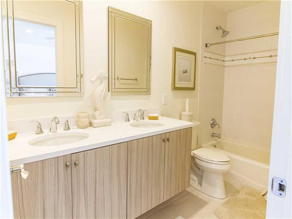 422 Ponte Vedra Blvd Ponte Vedra Beach, FL 32082 | Photo 10