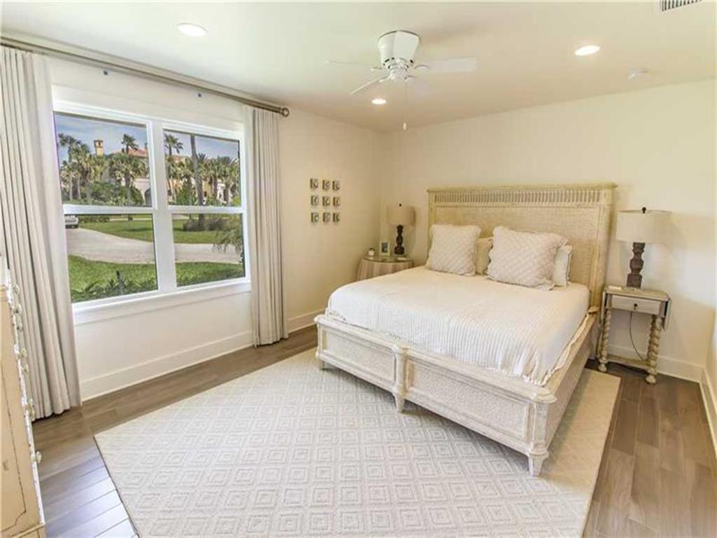 422 Ponte Vedra Blvd Ponte Vedra Beach, FL 32082 | Photo 11