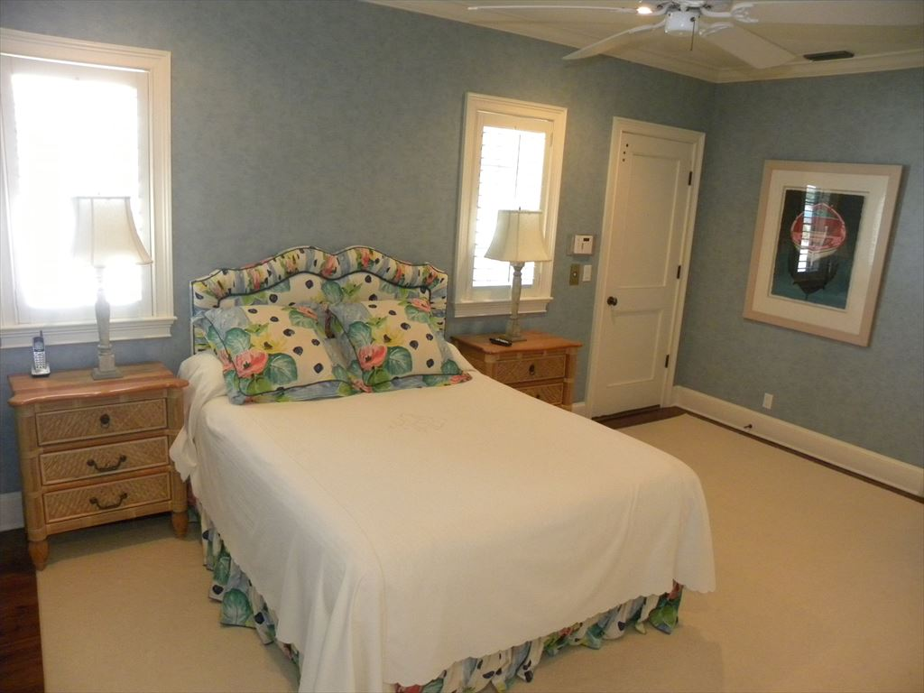 557 Ponte Vedra Blvd Ponte Vedra Beach, FL 32082 | Photo 12