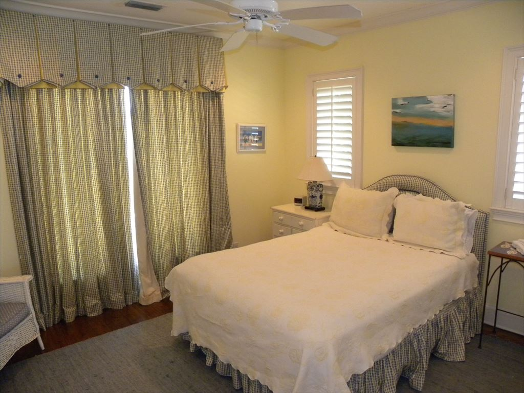 557 Ponte Vedra Blvd Ponte Vedra Beach, FL 32082 | Photo 13
