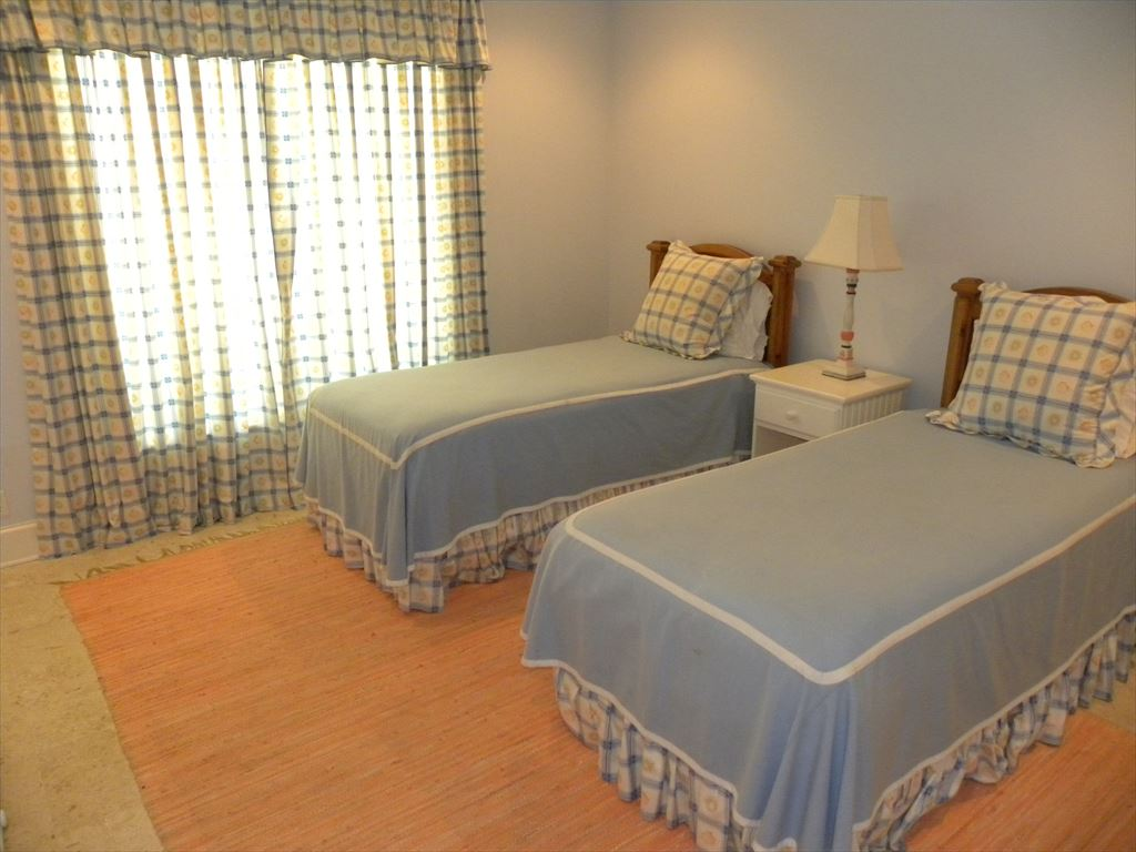 557 Ponte Vedra Blvd Ponte Vedra Beach, FL 32082 | Photo 20