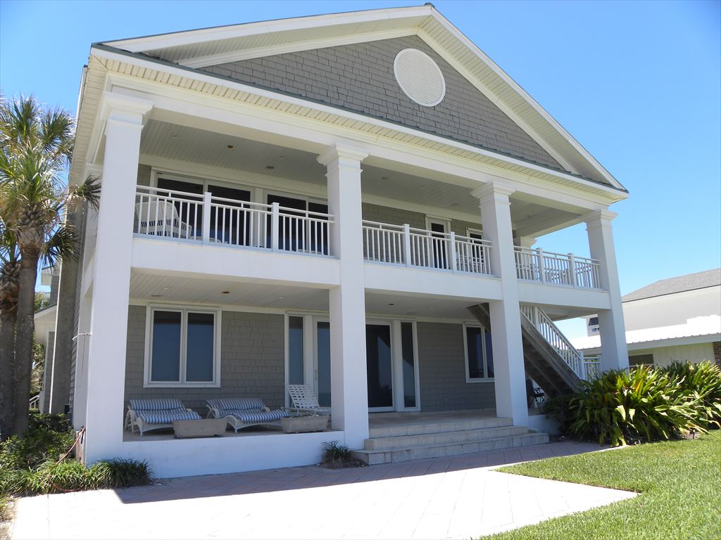 557 Ponte Vedra Blvd Ponte Vedra Beach, FL 32082 | Photo 21